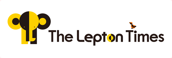 The Lepton Times