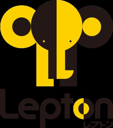 子ども英語教室 レプトン(Lepton)公式サイト